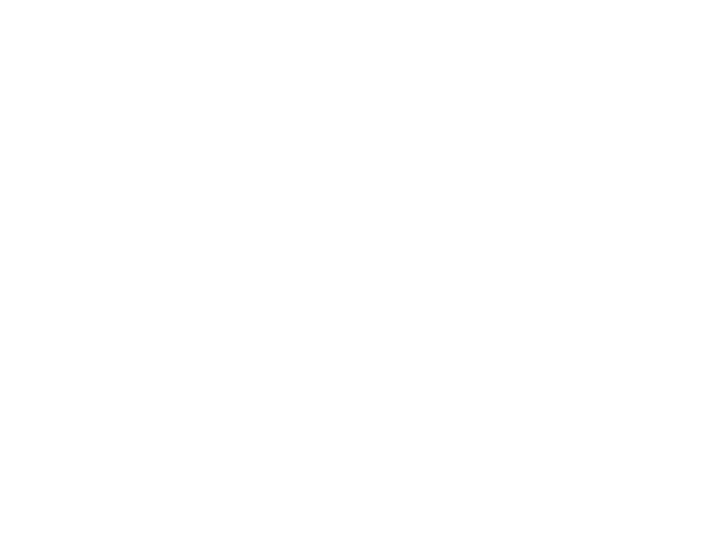 buffsytleauthentic