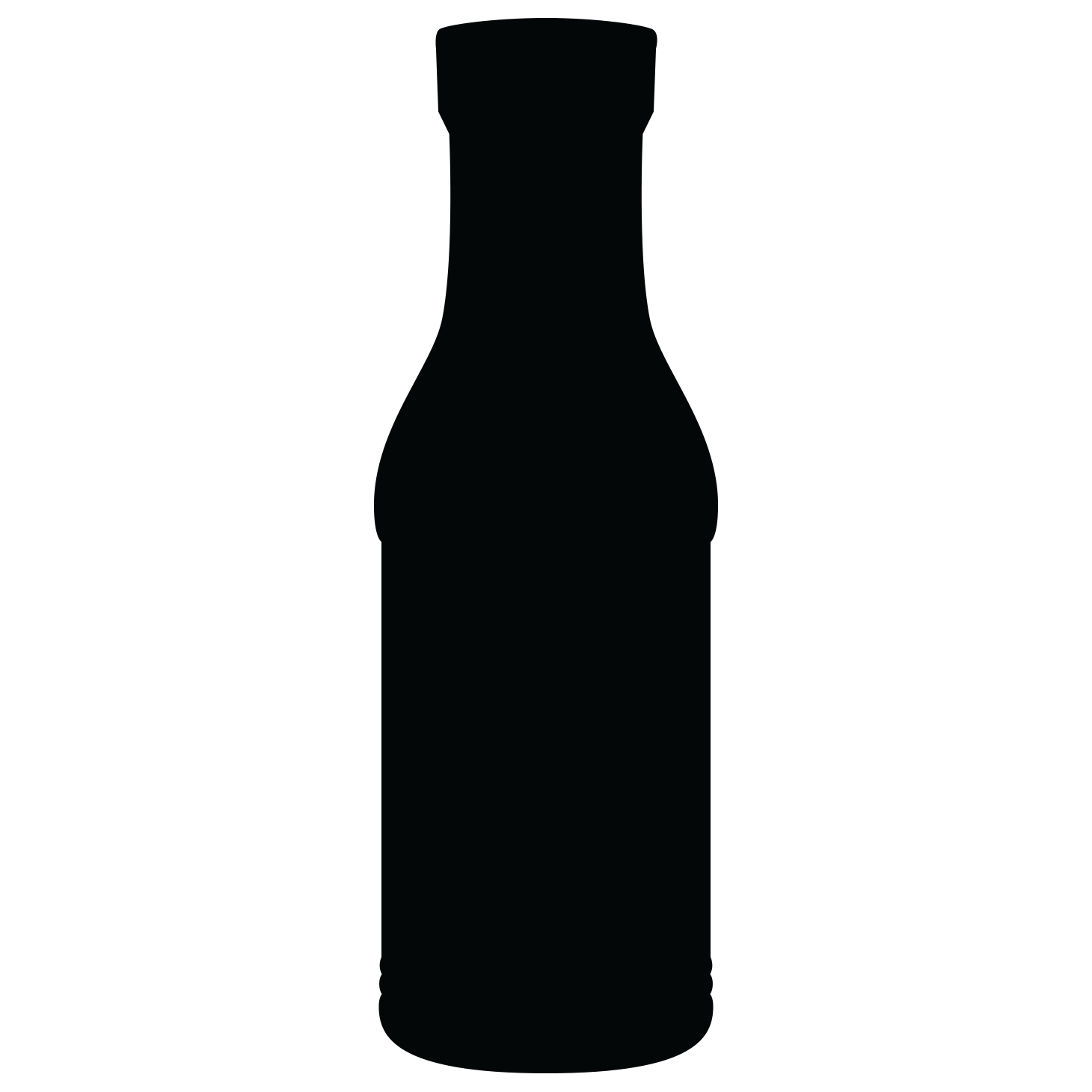 sauce-2
